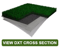 DXT TURF SYSTEMS
