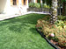Synthetic Grass Applications