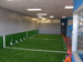 Training Facilities Artificial Grass Surface